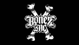 rskweb1_0004_BONEZ