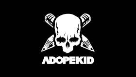 rskweb1_adopekid