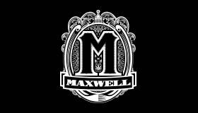 rskweb1_maxwell